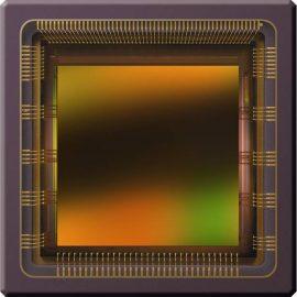 Analog Design Engineer Image Sensors ICD.16.12.021